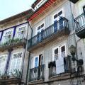 la-coutch-blog-voyage-portugal-les-choses-a-voir-guimaraes13