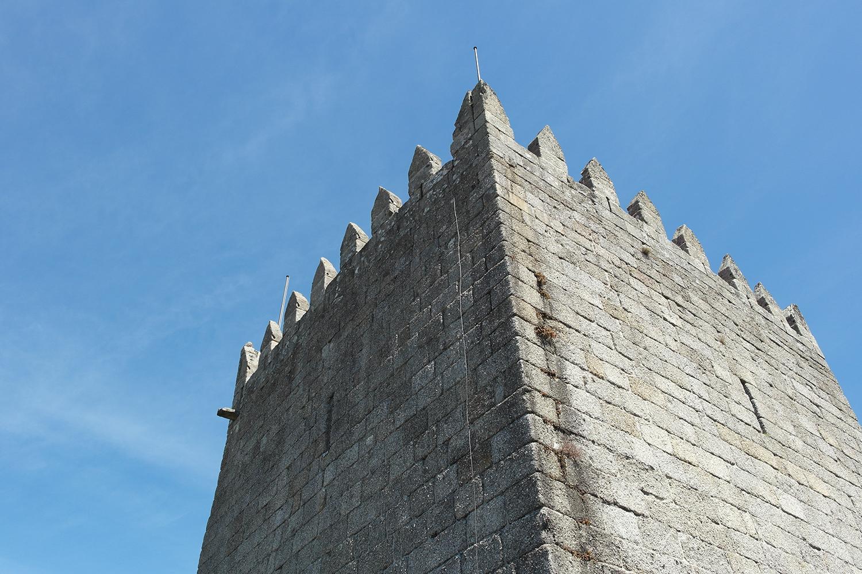 la-coutch-blog-voyage-portugal-les-choses-a-voir-guimaraes14