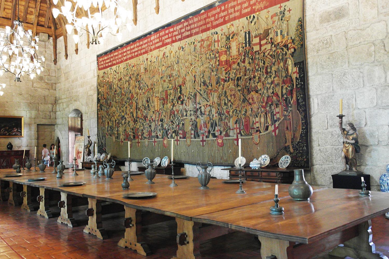 la-coutch-blog-voyage-portugal-les-choses-a-voir-guimaraes15
