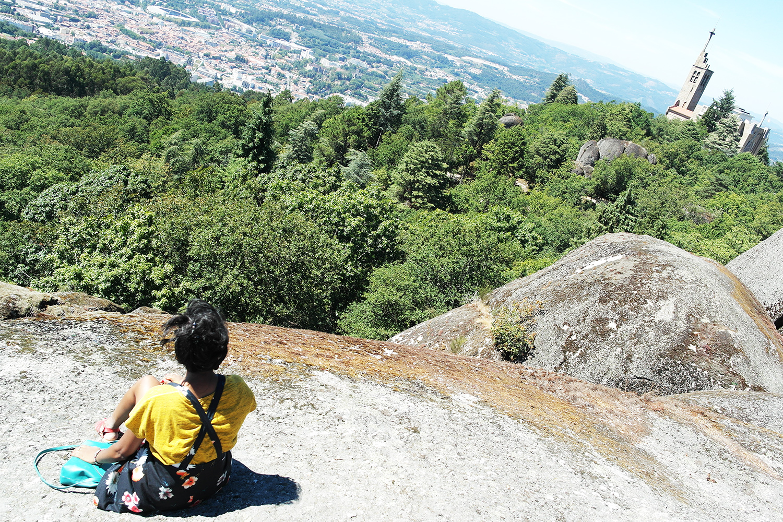 la-coutch-blog-voyage-portugal-les-choses-a-voir-guimaraes2