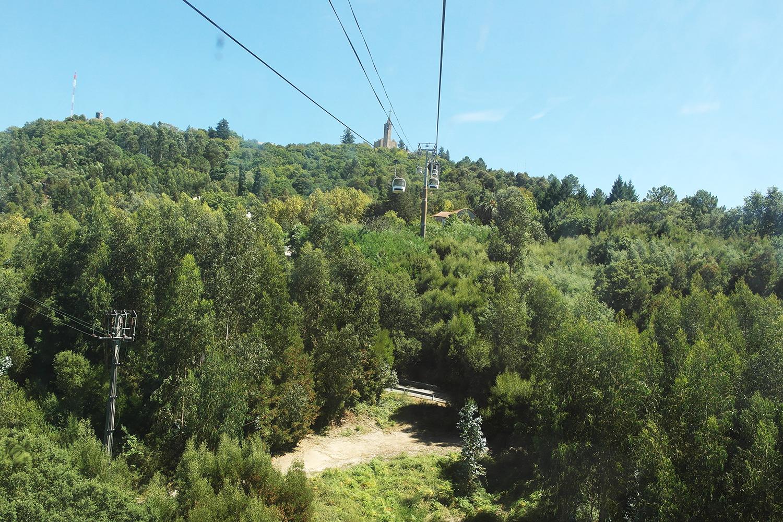 la-coutch-blog-voyage-portugal-les-choses-a-voir-guimaraes4