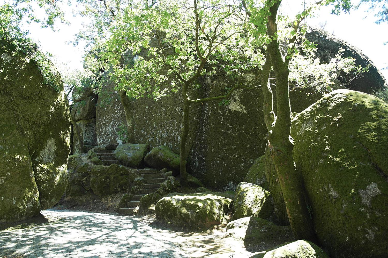 la-coutch-blog-voyage-portugal-les-choses-a-voir-guimaraes5