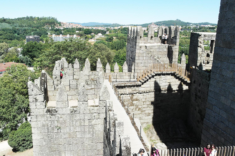 la-coutch-blog-voyage-portugal-les-choses-a-voir-guimaraes8