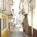 la-coutch-blog-voyage-portugal-nazare-plage10