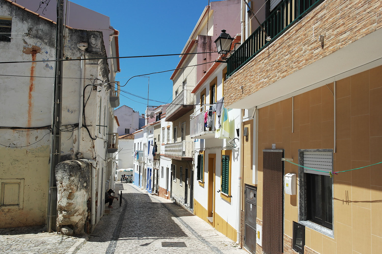 la-coutch-blog-voyage-portugal-nazare-plage11