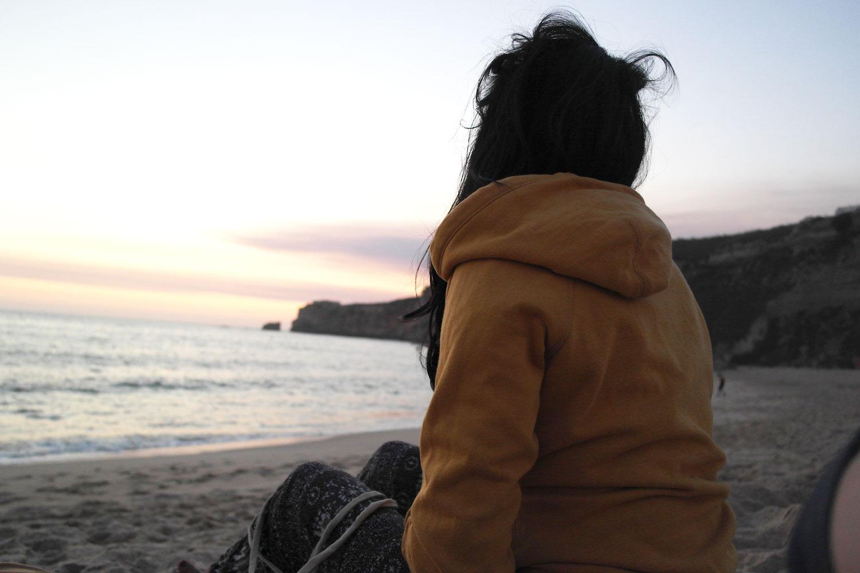 la-coutch-blog-voyage-portugal-nazare-plage13