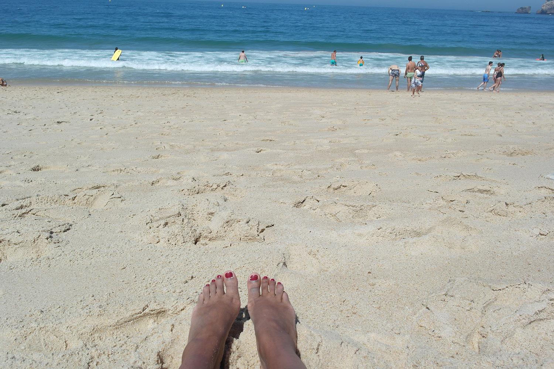 la-coutch-blog-voyage-portugal-nazare-plage14