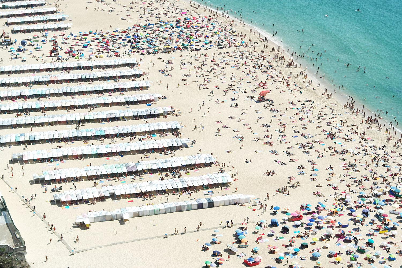 la-coutch-blog-voyage-portugal-nazare-plage2