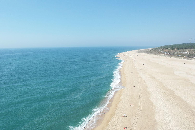 la-coutch-blog-voyage-portugal-nazare-plage3
