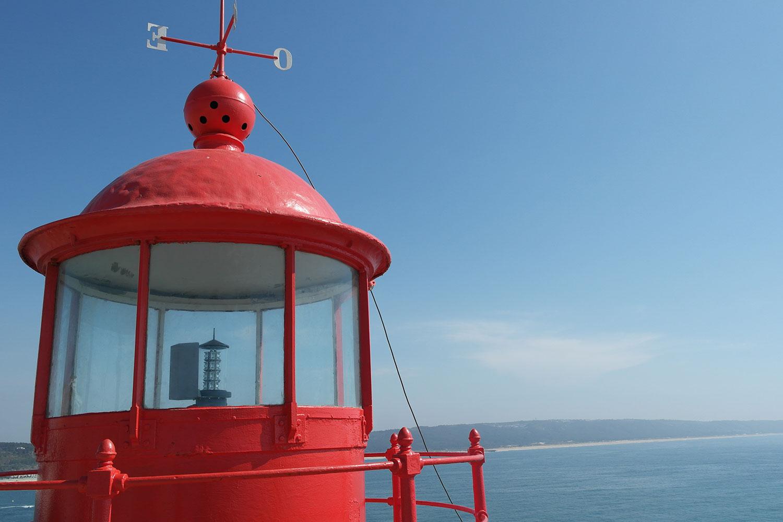 la-coutch-blog-voyage-portugal-nazare-plage4