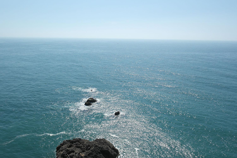 la-coutch-blog-voyage-portugal-nazare-plage5