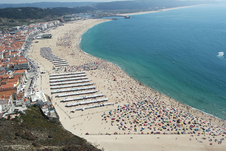 la-coutch-blog-voyage-portugal-nazare-plage7
