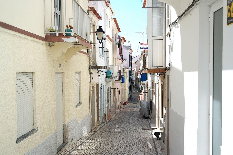 la-coutch-blog-voyage-portugal-nazare-plage9