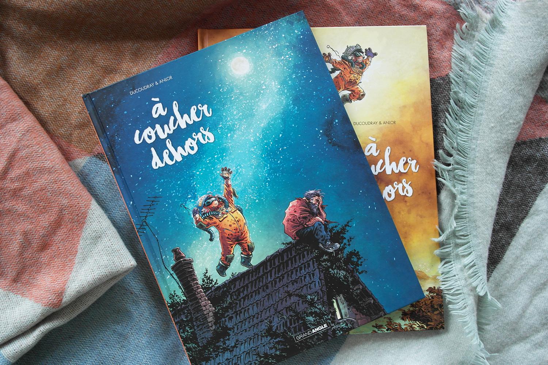 la-coutch-blog-10-lectures-dessinees-automne-bd-manga11