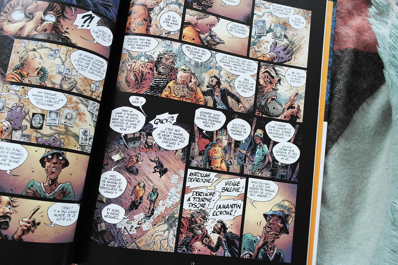 la-coutch-blog-10-lectures-dessinees-automne-bd-manga12