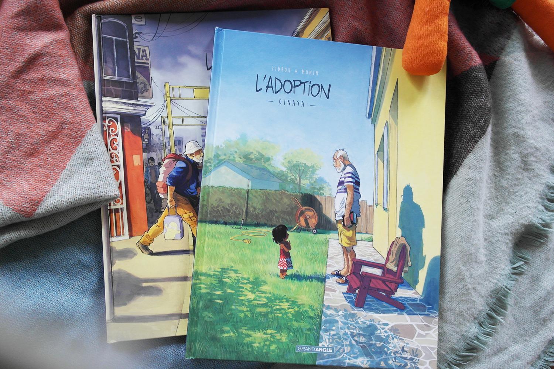 la-coutch-blog-10-lectures-dessinees-automne-bd-manga13
