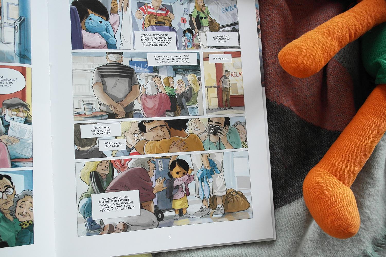 la-coutch-blog-10-lectures-dessinees-automne-bd-manga14