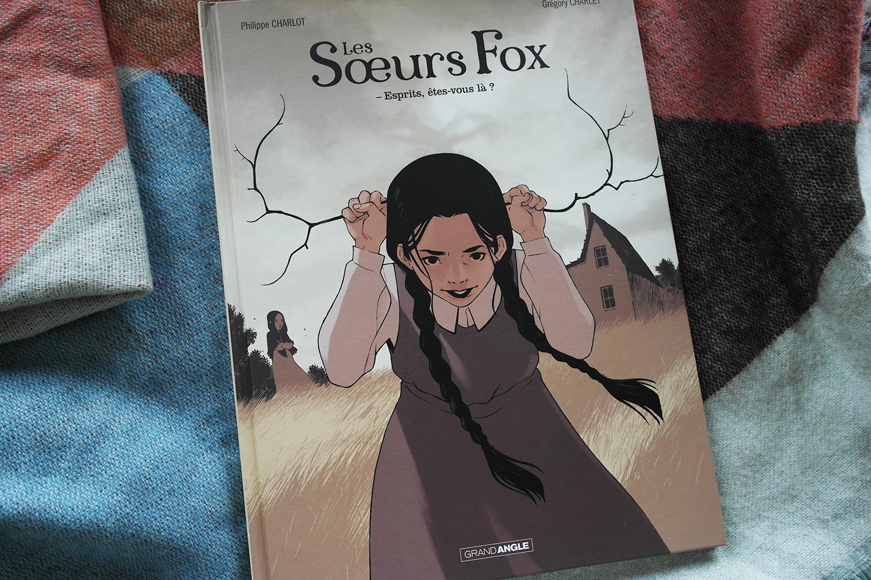 la-coutch-blog-10-lectures-dessinees-automne-bd-manga15