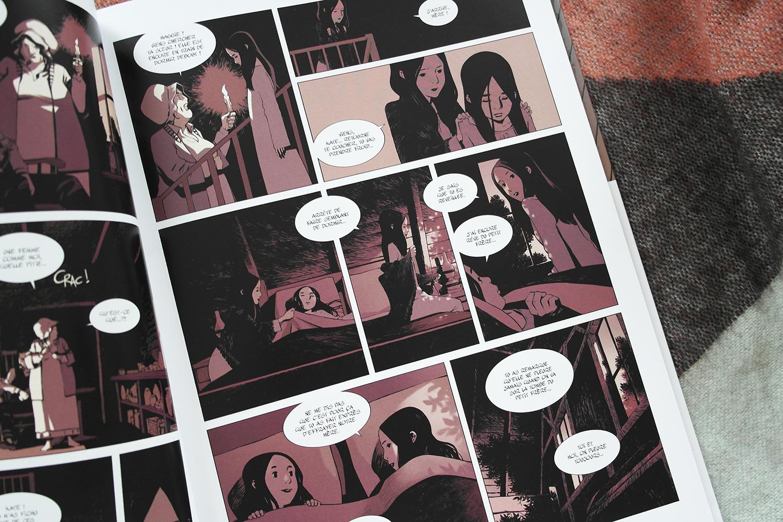 la-coutch-blog-10-lectures-dessinees-automne-bd-manga16