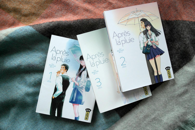 la-coutch-blog-10-lectures-dessinees-automne-bd-manga18