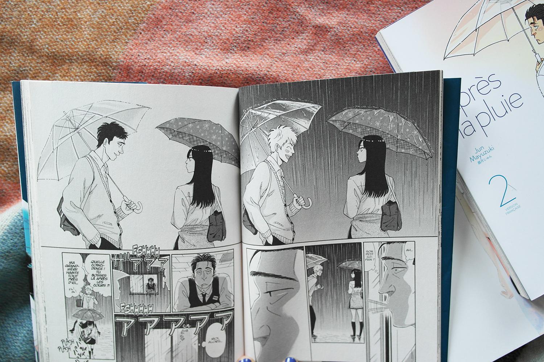 la-coutch-blog-10-lectures-dessinees-automne-bd-manga2