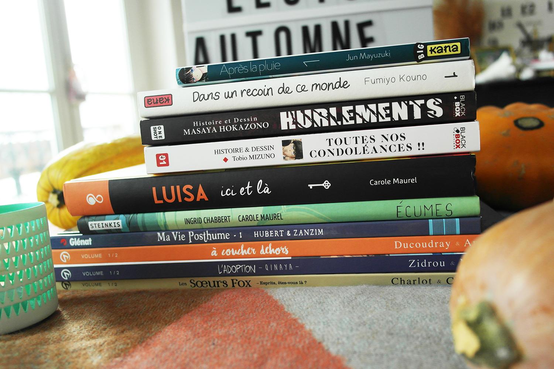 la-coutch-blog-10-lectures-dessinees-automne-bd-manga21