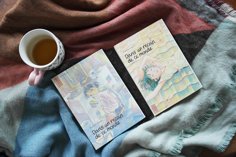 la-coutch-blog-10-lectures-dessinees-automne-bd-manga3