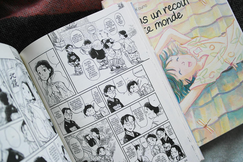 la-coutch-blog-10-lectures-dessinees-automne-bd-manga4