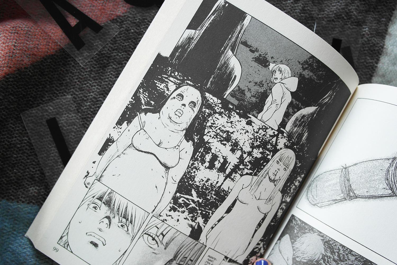 la-coutch-blog-10-lectures-dessinees-automne-bd-manga6