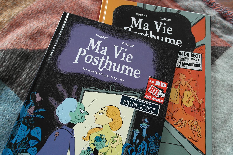 la-coutch-blog-10-lectures-dessinees-automne-bd-manga9