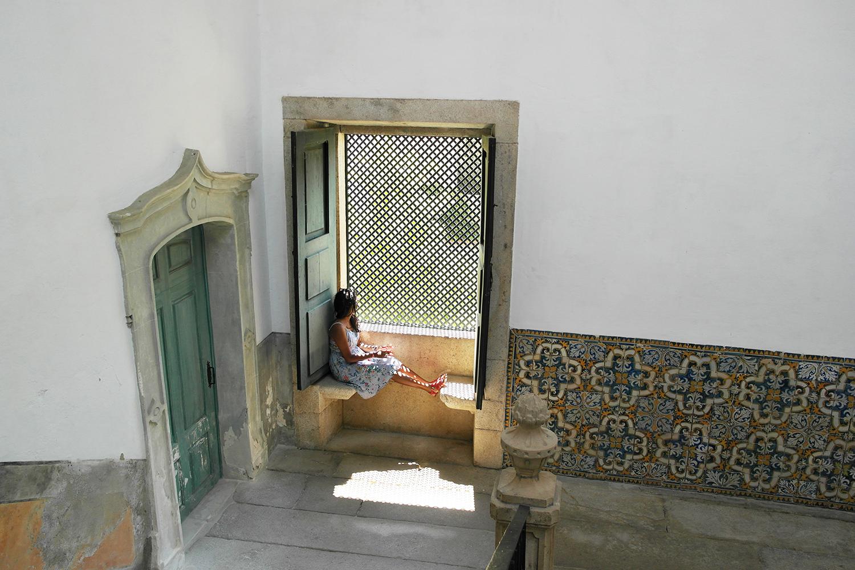 la-coutch-blog-voyage-portugal-lieu-le-plus-plaisible-monastere-sao-martinho-de-tibaes-braga10