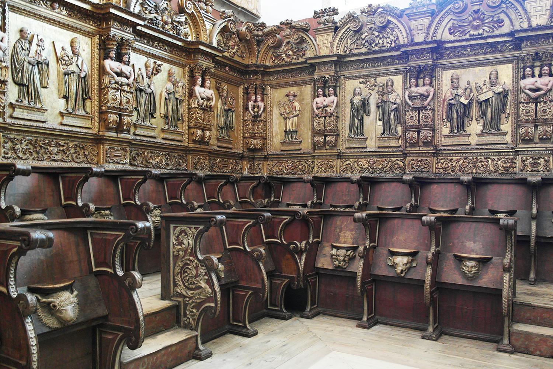 la-coutch-blog-voyage-portugal-lieu-le-plus-plaisible-monastere-sao-martinho-de-tibaes-braga12