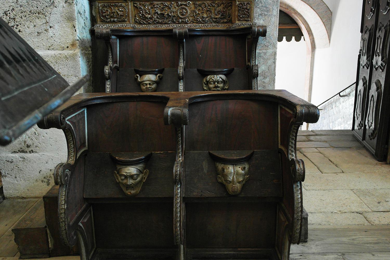 la-coutch-blog-voyage-portugal-lieu-le-plus-plaisible-monastere-sao-martinho-de-tibaes-braga13
