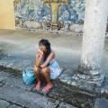la-coutch-blog-voyage-portugal-lieu-le-plus-plaisible-monastere-sao-martinho-de-tibaes-braga16