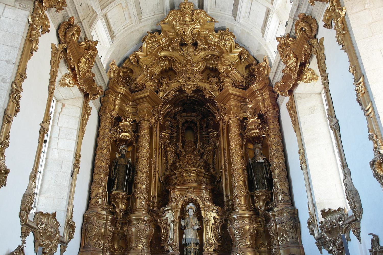 la-coutch-blog-voyage-portugal-lieu-le-plus-plaisible-monastere-sao-martinho-de-tibaes-braga18