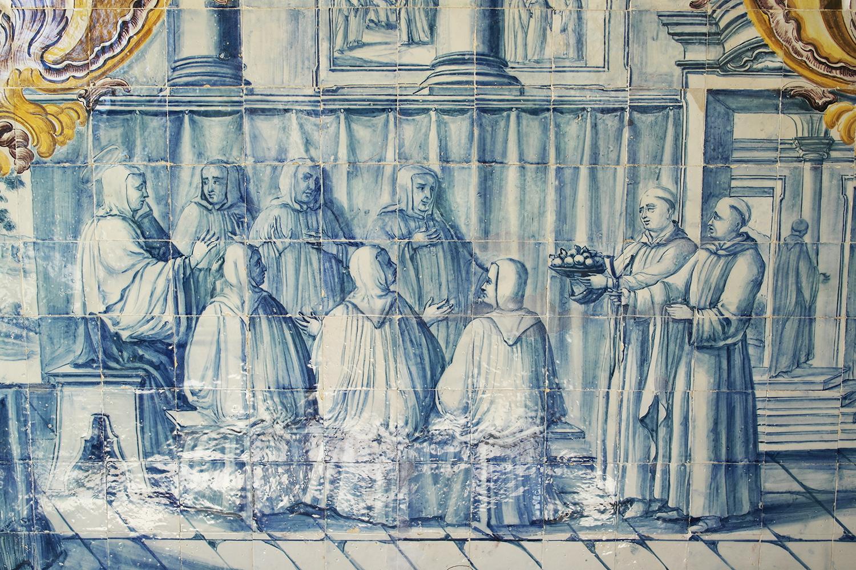 la-coutch-blog-voyage-portugal-lieu-le-plus-plaisible-monastere-sao-martinho-de-tibaes-braga19