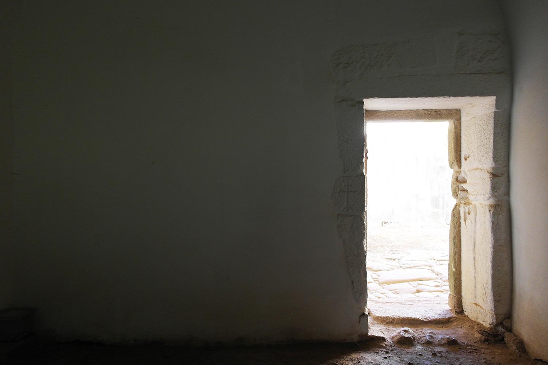 la-coutch-blog-voyage-portugal-lieu-le-plus-plaisible-monastere-sao-martinho-de-tibaes-braga2