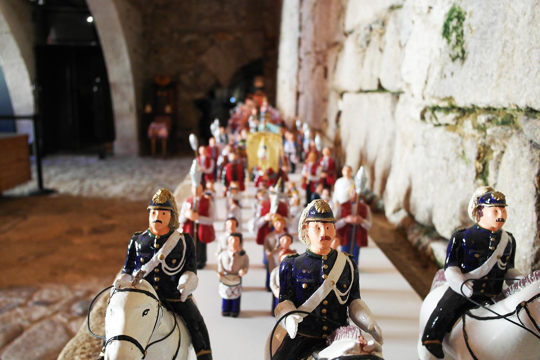 la-coutch-blog-voyage-portugal-lieu-le-plus-plaisible-monastere-sao-martinho-de-tibaes-braga21