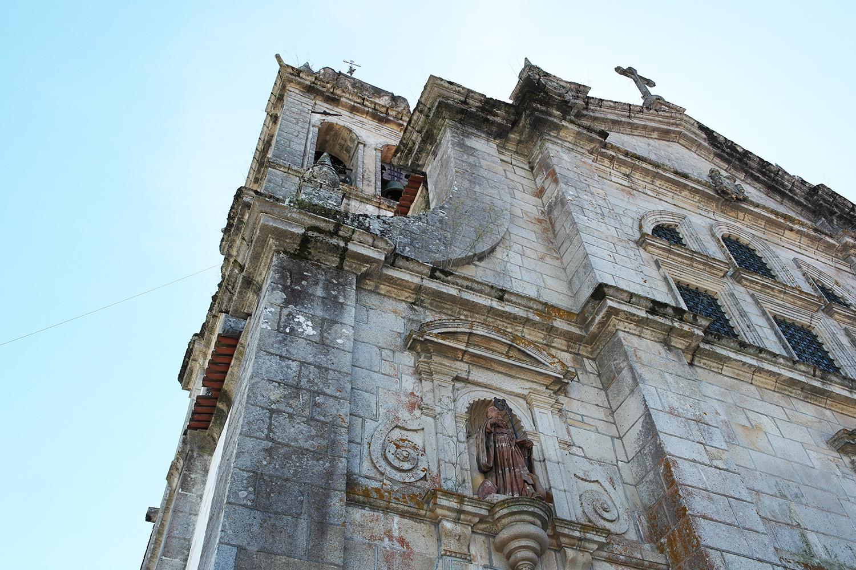 la-coutch-blog-voyage-portugal-lieu-le-plus-plaisible-monastere-sao-martinho-de-tibaes-braga22