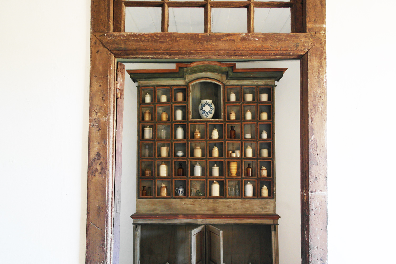 la-coutch-blog-voyage-portugal-lieu-le-plus-plaisible-monastere-sao-martinho-de-tibaes-braga3